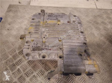 Repuestos para camiones transmisión caja de cambios Renault Magnum Boîte de vitesses pour tracteur routier DXi 12 440.18 T