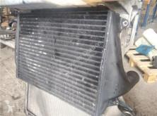 Refroidissement MAN Refroidisseur intermédiaire pour camion M 2000 L 18.263, 18.264, LK, LLK, LRK, LLRK