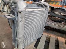 قطع غيار الآليات الثقيلة refroidissement Renault Midlum Refroidisseur intermédiaire pour camion 150.08/B