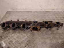 Pièces détachées PL MAN Collecteur pour camion M 2000 L 18.263, 18.264, LK, LLK, LRK, LLRK occasion