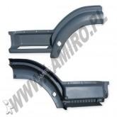 Repuestos para camiones Mercedes AXOR / ATEGO cabina / Carrocería nuevo