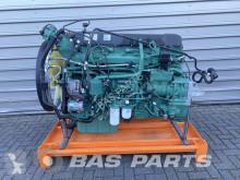 发动机 沃尔沃 Engine Volvo D13K 460
