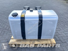 Náhradné diely na nákladné vozidlo motor palivový systém palivová nádrž Volvo Fueltank Volvo 405