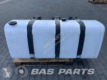 Réservoir de carburant Volvo Fueltank Volvo 650