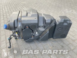 Repuestos para camiones sistema de escape adBlue DAF DAF AdBlue Tank