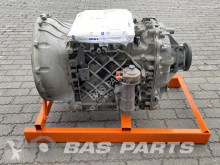 Volvo Volvo AT2512C I-Shift Gearbox used gearbox