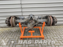 Suspension Volvo Volvo RSS1344C Rear axle