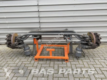 Suspension Volvo Volvo FAL 7.5 Front Axle