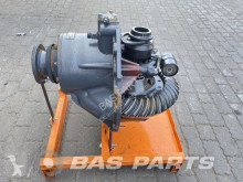 Differentieel DAF Differential DAF AAS1344