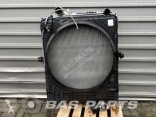 Náhradné diely na nákladné vozidlo chladenie Volvo Cooling package Volvo D13K 460