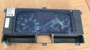 Electric system Tableau de bord MERCEDES-BENZ / Instrument panel cluster dashboard 0004467821/ pour camion