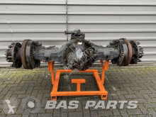 Volvo suspension Volvo RSS1344C Rear axle
