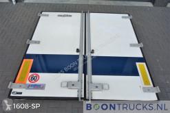 Części zamienne do pojazdów ciężarowych Chereau ACHTERDEUREN | B 250 x H 265 używana