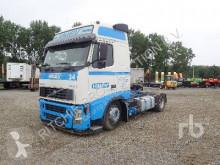Volvo FH12.420 autres pièces occasion