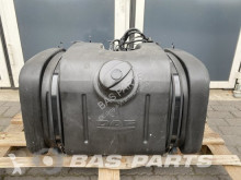 DAF Fueltank DAF 110 brændstoftank brugt