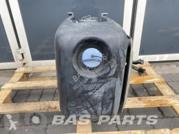 Tweedehands adBlue DAF DAF AdBlue Tank
