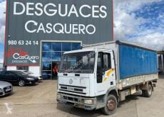 Iveco ML85E15 LKW Ersatzteile gebrauchter