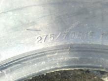 Náhradné diely na nákladné vozidlo koleso/pneumatika nc Yokohama banden neuf
