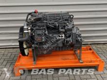Náhradné diely na nákladné vozidlo motor DAF Engine DAF PX7 172 K1