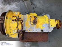 Allison HT-70 used gearbox