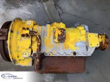 Peças pesados transmissão caixa de velocidades Allison HT-70