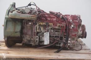 Repuestos para camiones Mercedes G125-16/14.0 EPS transmisión caja de cambios usado