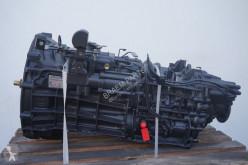 Repuestos para camiones ZF 16S2530OD TGS transmisión caja de cambios nuevo