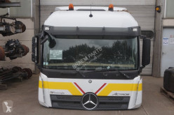 Mercedes Actros cabine occasion