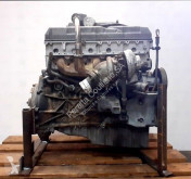 Motor nc Moteur MERCEDES-BENZ /engine Sprinter 312 2.9 Tdi 95-99/ pour camion
