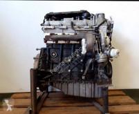 Motor nc Moteur MERCEDES-BENZ /Engine 2.2 CDI / SPRINTER Vito Viano OM651 - 611.981/ pour camion