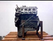 Motor Mercedes Sprinter Moteur -BENZ /Engine (906) 2006-2017 2.2cdi/ pour camion