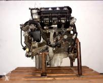 Motor nc Moteur MERCEDES-BENZ /Engine Sprinter W901 W902 W903 2.2CDI 611.987 pour camion