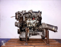 Motor nc Moteur MERCEDES-BENZ /Engine 407D / Unimog / W123 / 240 D OM616.910 pour camion