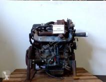 Iveco Daily Moteur /Engine 2.5 TD 8140.27/ pour camion moteur occasion