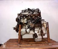 Ağır Vasıta yedek parça Nissan Moteur /Engine Patrol III/2 2.8D A4.28/ pour véhicule utilitaire