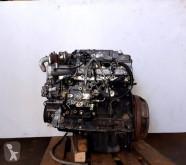 Pièces détachées PL Mitsubishi Moteur /Engine Canter 4M42 OAT / pour véhicule utilitaire occasion