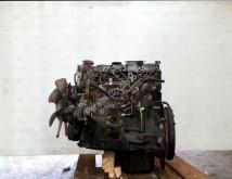 Pièces détachées PL Mitsubishi Moteur /Engine Canter 4M40 2.8 D/ pour véhicule utilitaire occasion