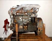 Motor Nissan Moteur /Engine B4.40 Atleon/ pour camion