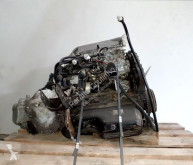 Moteur Opel Moteur /Engine Corsa 1.5 TD C12SZ/ pour automobile