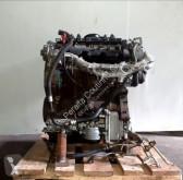 Jaguar Moteur /Engine X-TYPE 2.0 DIESEL/ pour automobile motor brugt