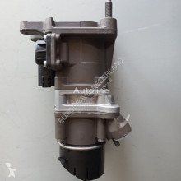 Repuestos para camiones Modulateur EBS pour camion neuf nuevo