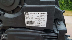 Peças pesados Volvo FH Phare RHD pour tracteur routier usado