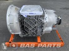 Boîte de vitesse Volvo Volvo VT2412B I-Shift Gearbox
