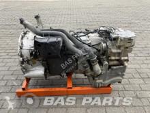 قطع غيار الآليات الثقيلة نقل الحركة علبة السرعة Volvo Volvo VT2814B Gearbox