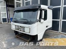 Repuestos para camiones cabina / Carrocería cabina Volvo Volvo FM2 Sleeper Cab L2H1