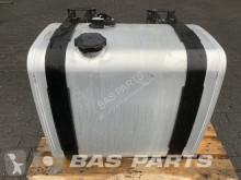 Náhradné diely na nákladné vozidlo motor palivový systém palivová nádrž Volvo Fueltank Volvo 330