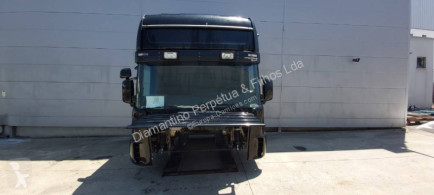 Cabine Scania CR19 TopLine