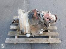 Механична скоростна кутия Renault Premium