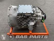 Volvo Volvo AT2612F I-Shift Gearbox used gearbox