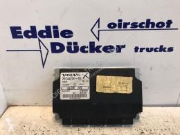 Repuestos para camiones sistema eléctrico Volvo 20744286 REGELEENHEID VERLICHTING FM/FH